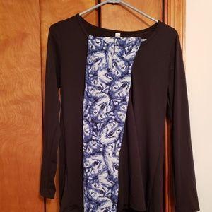 Bnwt lularoe outfit
